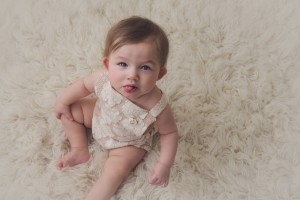 London Ontario Baby Photographer